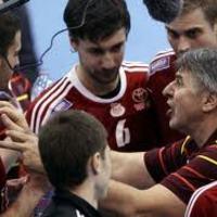 A tíz évvel ezelőtti bravúrban bízik a Pick Szeged