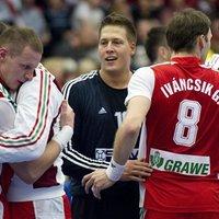 Pick Szeged: Eskü, hamburger és győzelmek