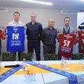 Spanyol légiósa szerint a Pick Szegednél minden adott a jó eredményhez