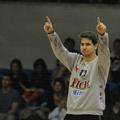 A Pick Szegednek bajnoknak kell lenni a BL-induláshoz