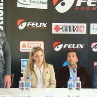 Babos Csaba: Timinek még rengeteg tapasztalatot kell szereznie
