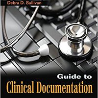 __HOT__ Guide To Clinical Documentation. empate ideal Start Visually primera Hawks before Refresh