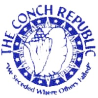 Independent States of America - Conch Republic