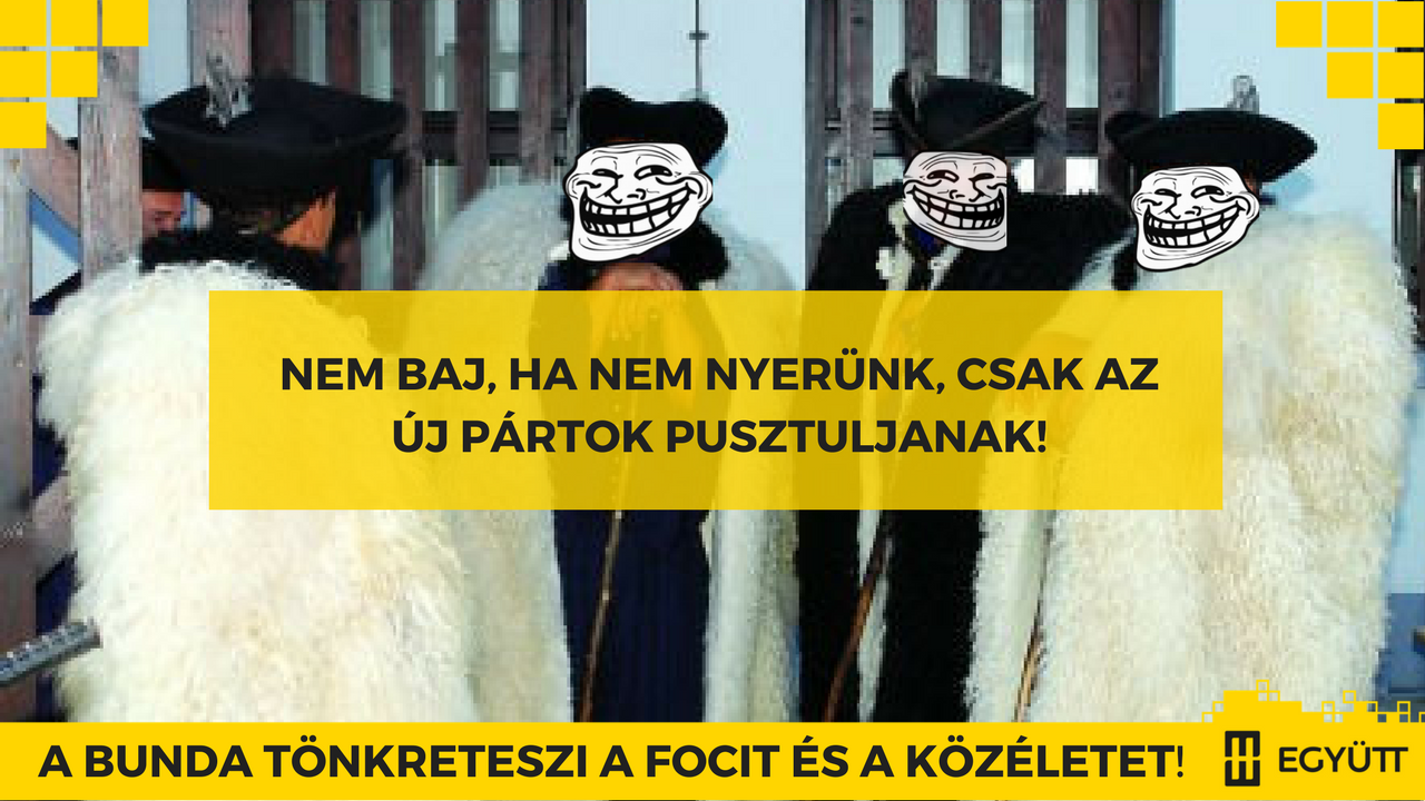 bunda_1.png