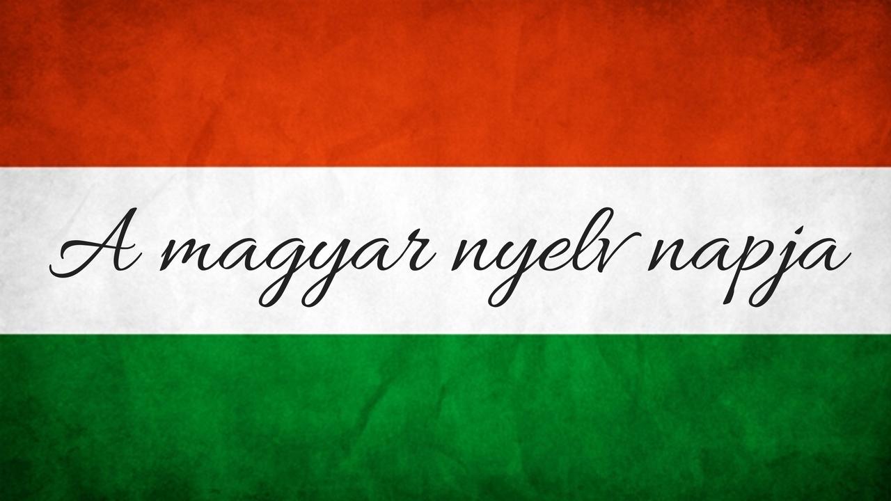 magyar_nyelv_napja.png