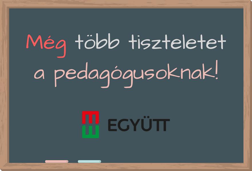 meg_tobb_tiszteletet_a_pedagogusoknak.png