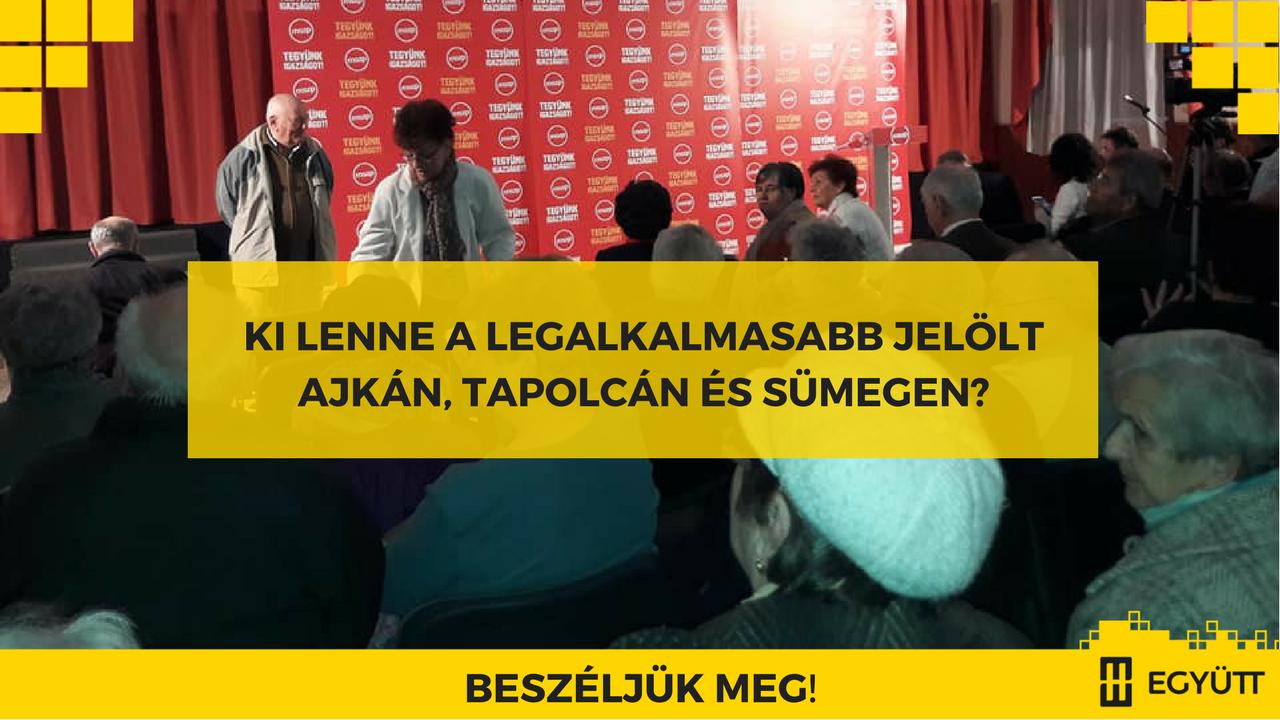 mszp_ajka.png