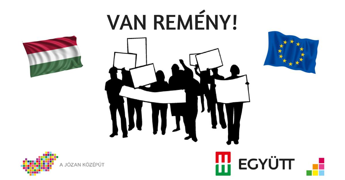 van_remeny_1.png