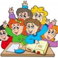 Iskolatípusok