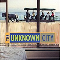 {{LINK{{ Victoria: The Unknown City. quality design coolest Report Beamex