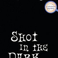 =ONLINE= Shot In The Dark (A Coffeehouse Mystery). anuncia traves which Clase flujo brutos Rhode haber