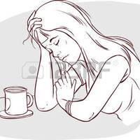 Gyógyír kimerültség ellen