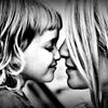 anya_gyerekkel_profil.jpg
