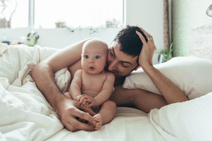 dad_baby.jpg
