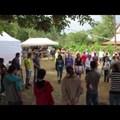 VIDEÓ - Negyedik napi összefoglaló