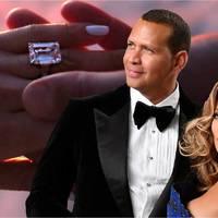 Hollywoodi álomgyűrűk