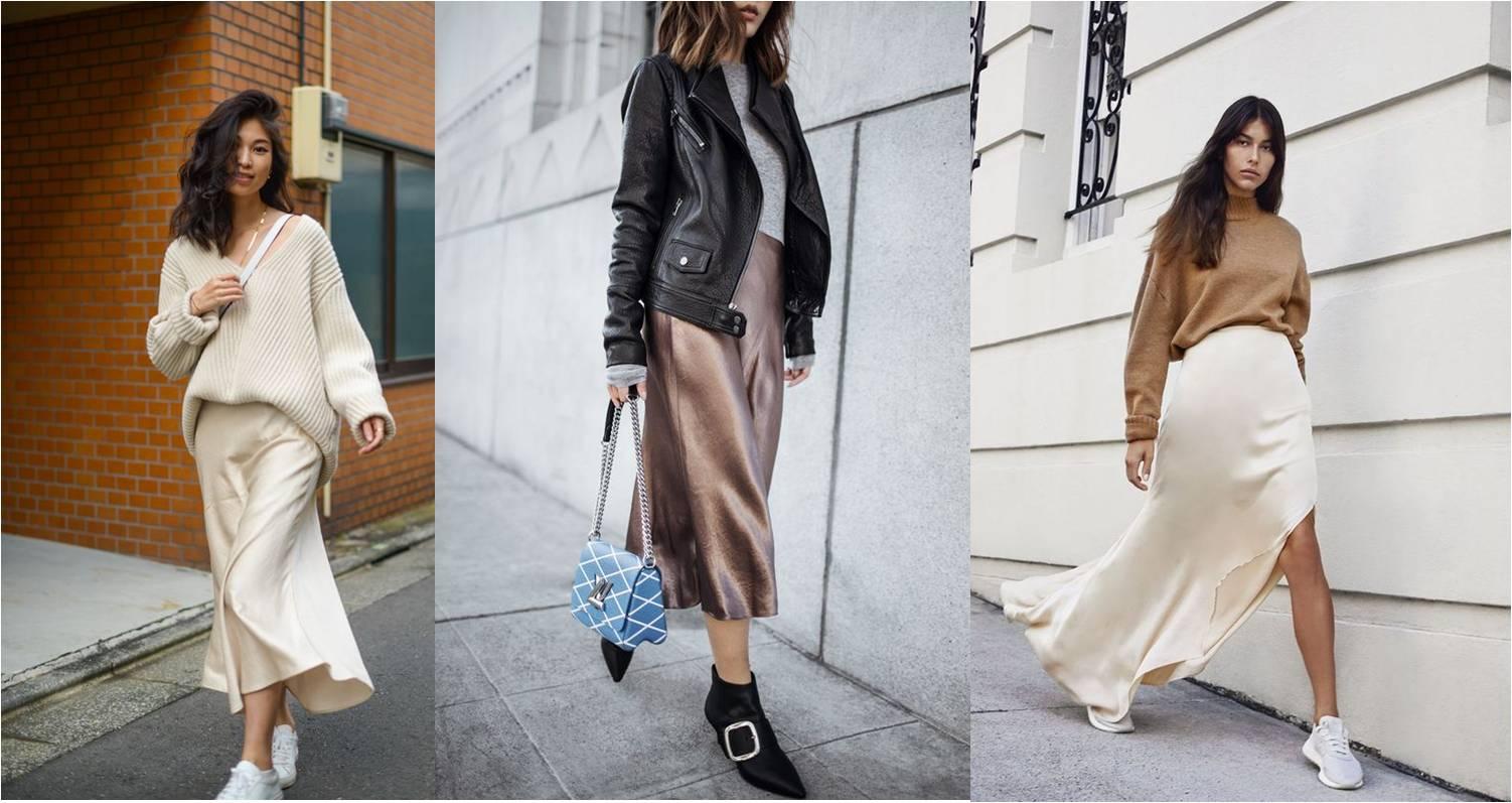 Az ezredforduló divatja újragondolva: az idei nyár legnagyobb durranása