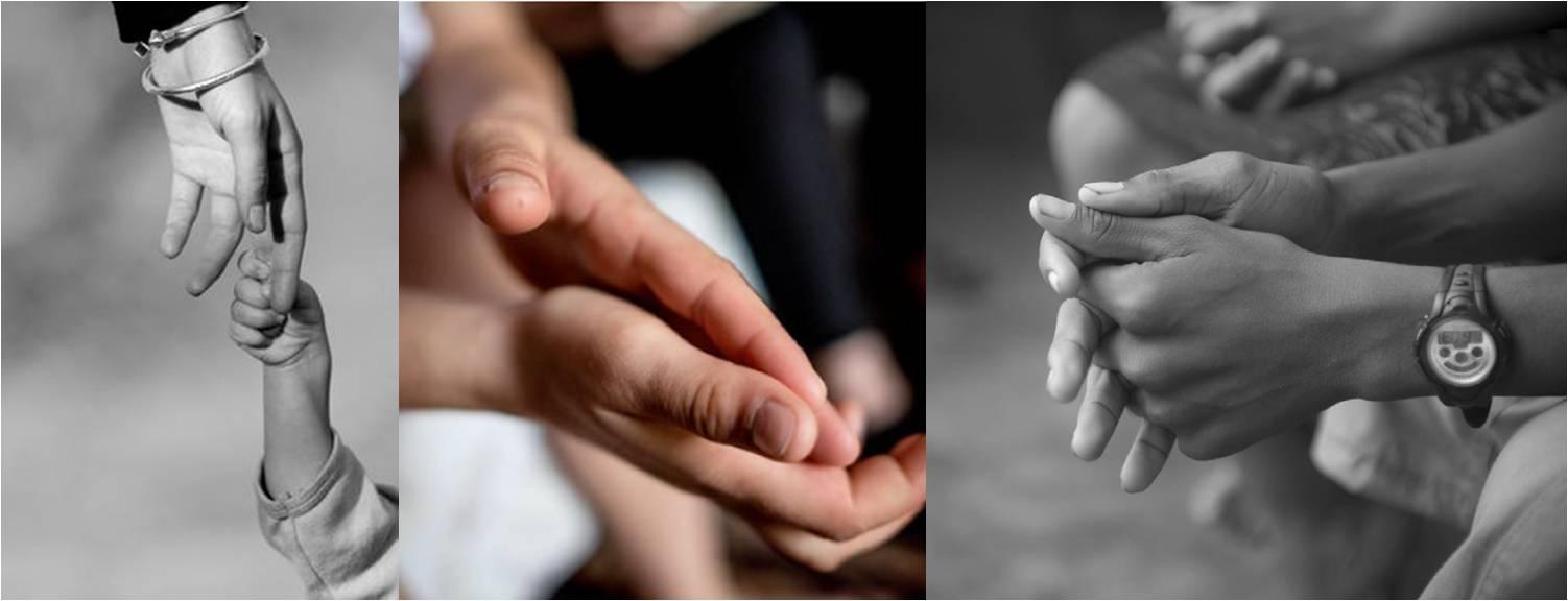 Valós segítség a gyermekbántalmazás ellen