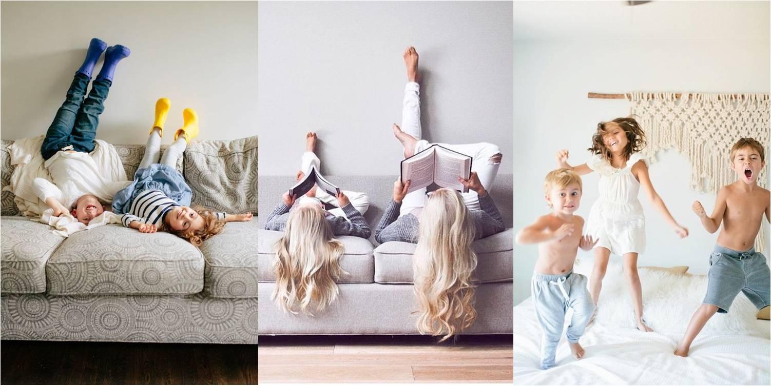 Hogyan szerettesd meg gyermekeddel az olvasást, miközben remekül szórakozik az egész család?