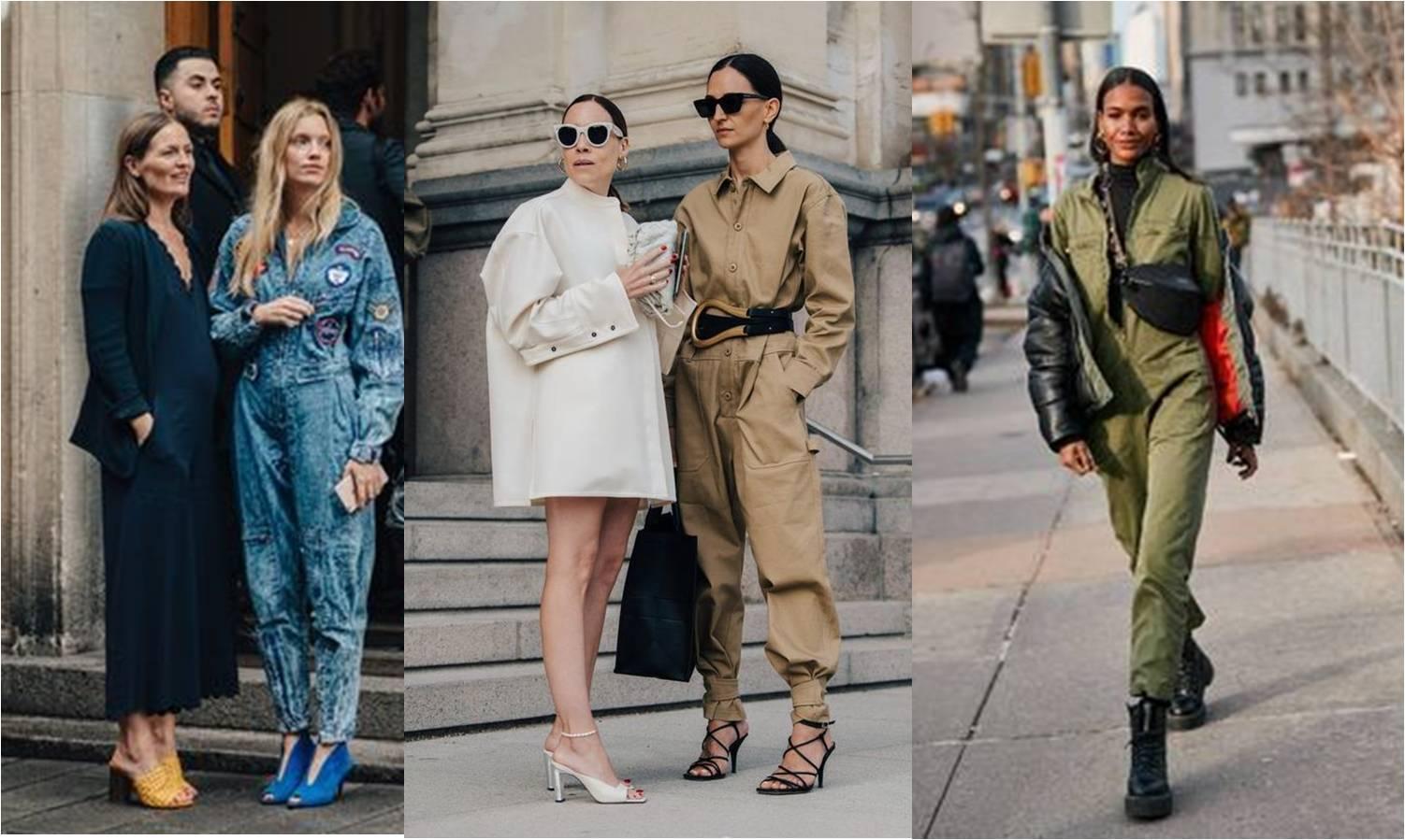 kop_ny_fashionweek.jpg