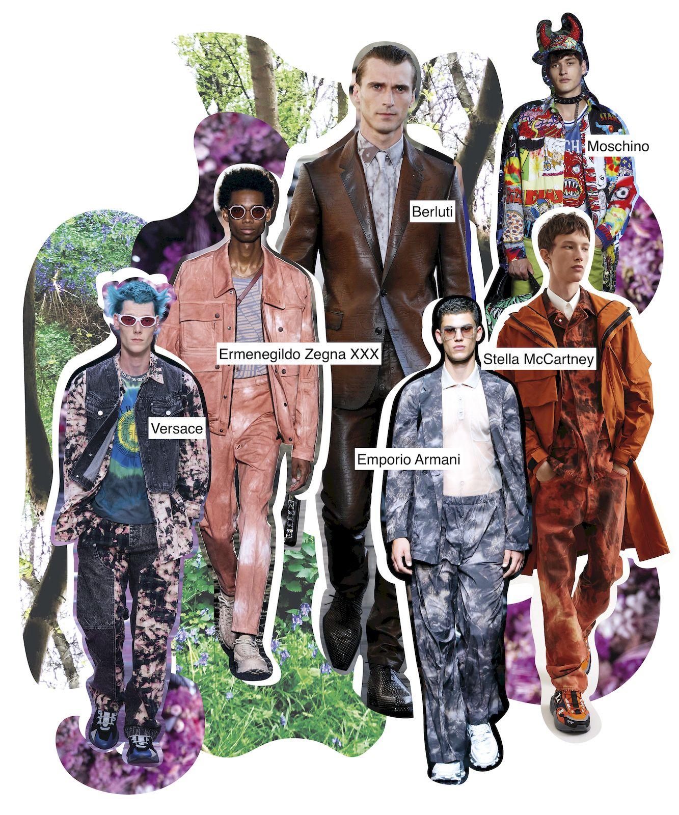 p0220-fashion-ss2020-mens-trend-report-5-tie-dye-must-try.jpg