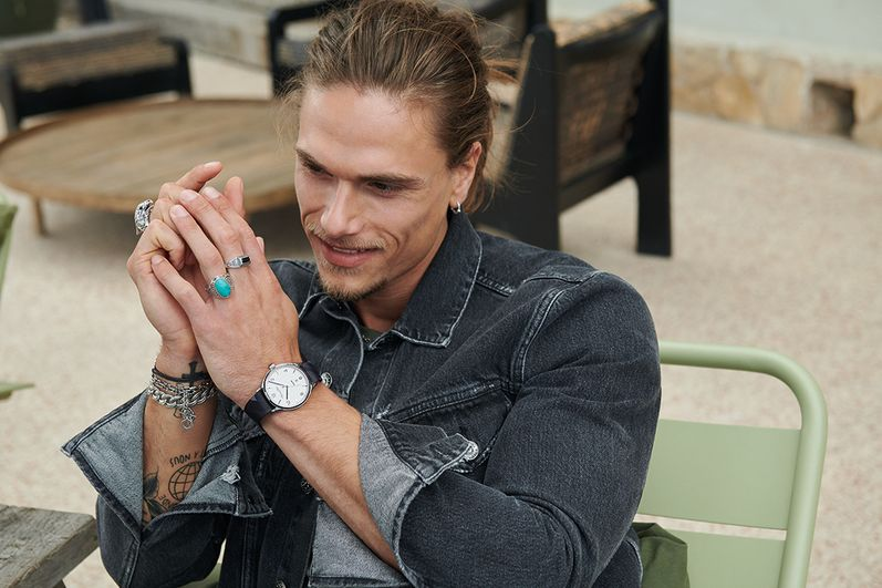 thomas-sabo-watch-model-3.jpeg