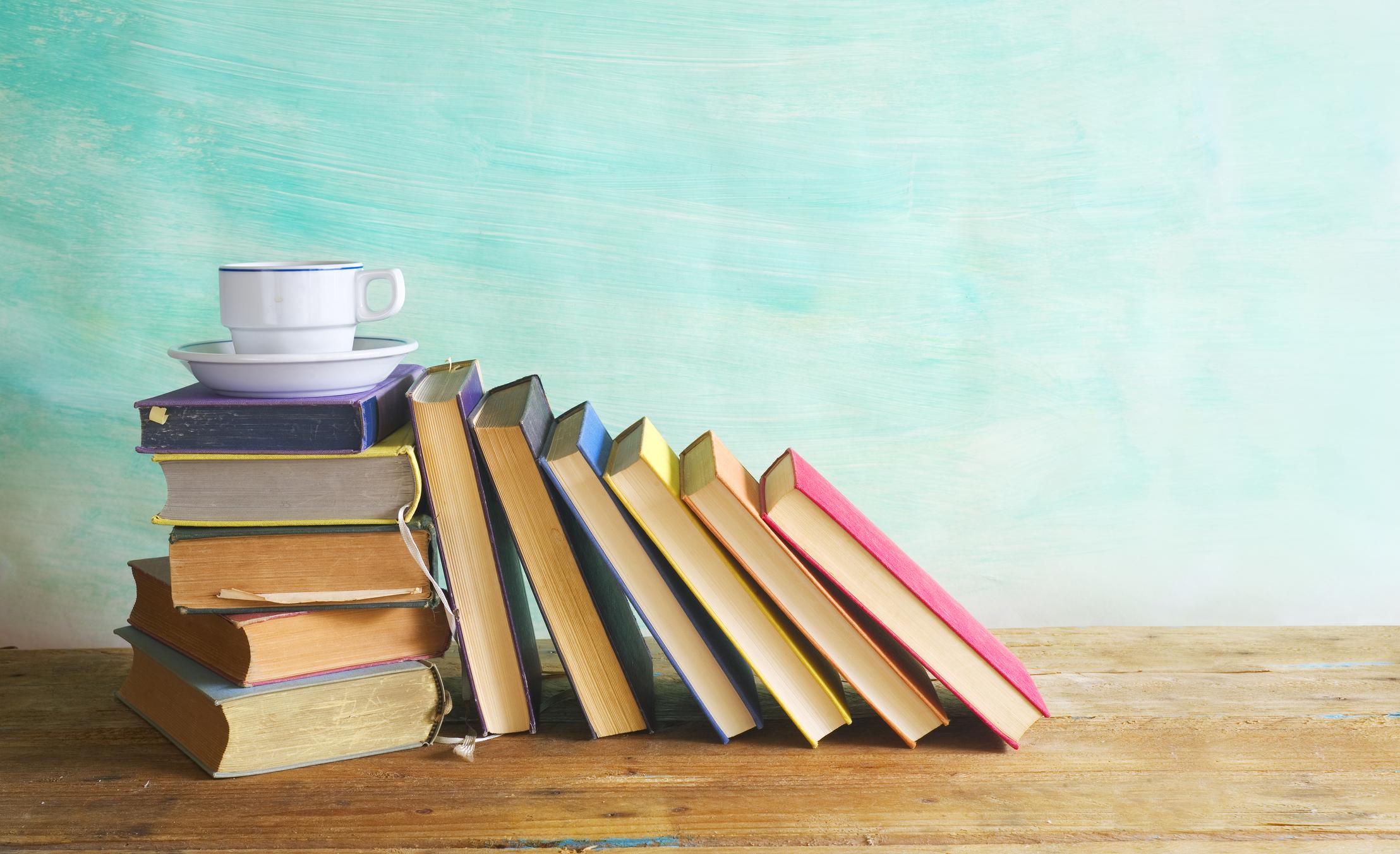 books-reading-library.jpg