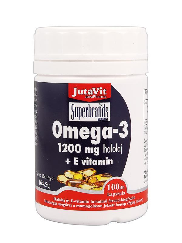jutavit-omega-3-1200-mg-halolaj-e-vitamin-kapszula-100-db-20170621-5999883716724.jpg
