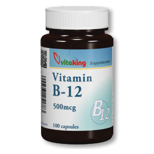 vitaking-b12-vitamin-kapszula_100db.jpg