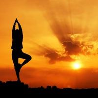 A jóga 10 pozitív hatása