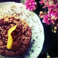 Hangulatjavító süti ☺️