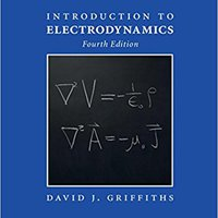 Introduction To Electrodynamics Books Pdf File