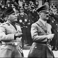 Európa diktatúrái a két világháború között