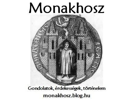 logo_monakhosz.jpg