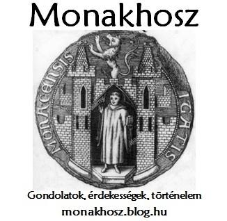 monakhosz_kislogo.jpg