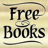 Free, Freebies, Freebook és társai!