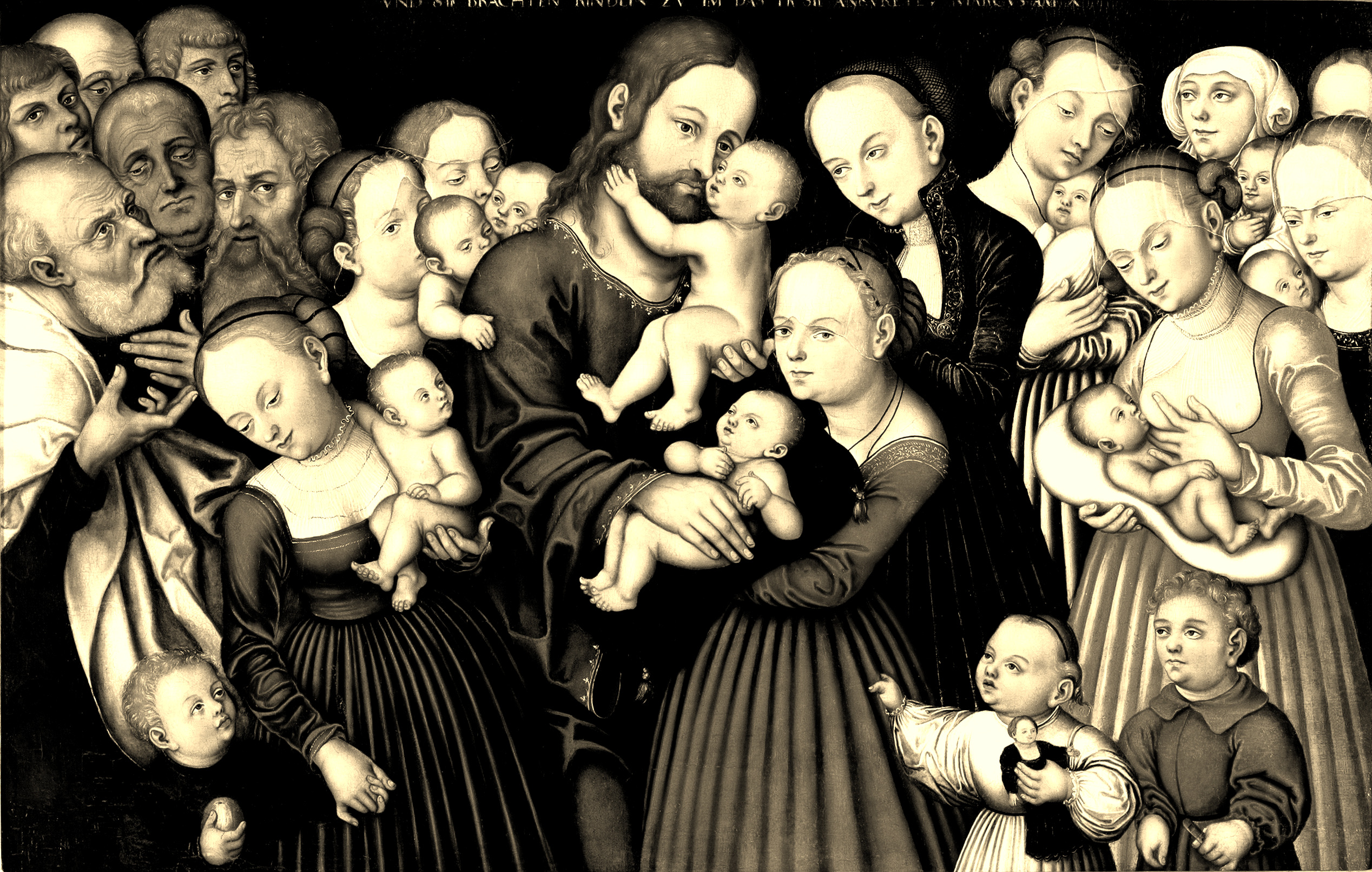 cranach_the_elder_christ_blessing_the_children_1.jpg