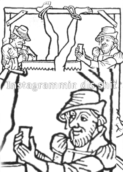 instagrammin3.png