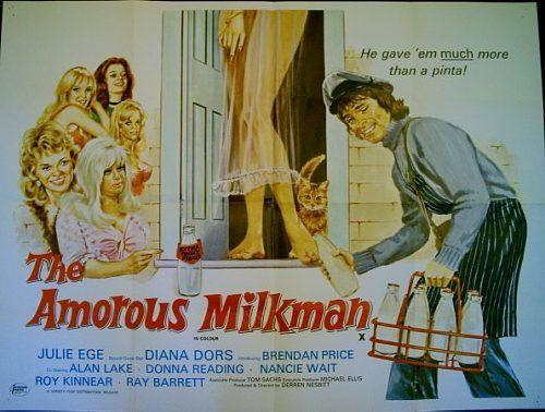milkman3.jpg