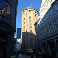 Koppenhága, a humánus város