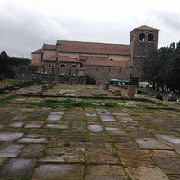 Trieszt, a méltánytalanul hanyagolt olasz város