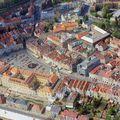 Hradec Králové, a cseh Veszprém