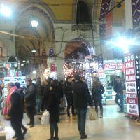 Isztambult érezni kell!