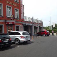 Karlovy Vary a fesztiválon túl