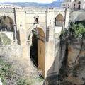 Ronda, Andalúzia legszebb városa