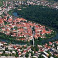 Novo Mesto - Ahonnan a first lady jött