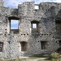 Szamobor, a Horvátországba csöppent cseh kisváros