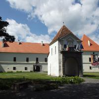 Ma békés múzeum, egykor székelyek vesztőhelye