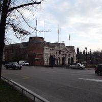 Verona télen is vállalható úti cél