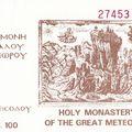 Lebegő kolostorok